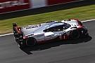 WEC Porsche уйдет из LMP1 и запустит программу в Формуле Е