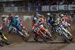 MXGP Nieuws WK motorcross wijzigt datum van evenement Valkenswaard