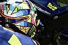 MotoGP GALERI: 10 Pembalap MotoGP dengan jumlah start terbanyak