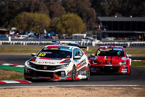 New 2020 calendar in the works for Shannons Nationals