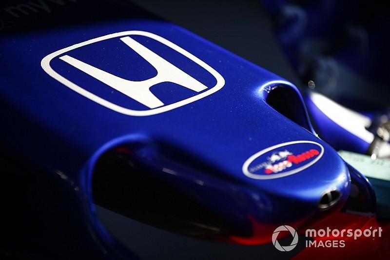 Honda nomme un responsable dédié uniquement à la F1