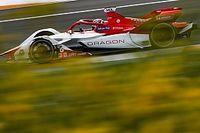 ¿Veremos un motor Bosch en la Fórmula E? Acuerdo con Dragon Penske