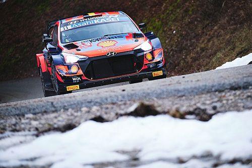 Popis Neuville'a