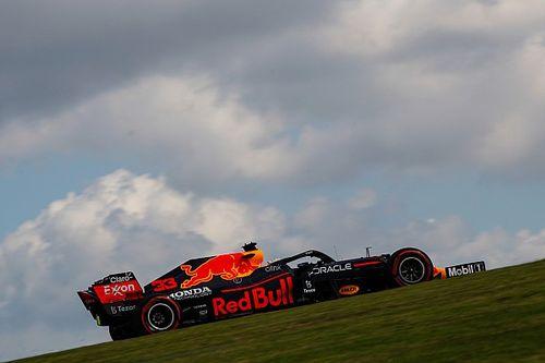 SEXTA-LIVRE: A 'disputa' Hamilton x Verstappen e tudo sobre a sexta em Austin