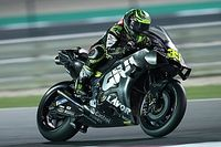 Dorna will help Crutchlow find a place on 2021 MotoGP grid