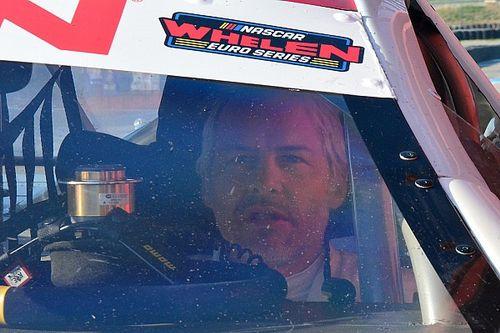 Villeneuve correrá por primera vez en Zolder, donde falleció su padre