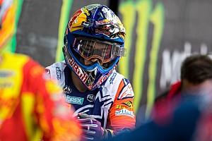 KTM steekt stokje voor Amerika-overstap Herlings