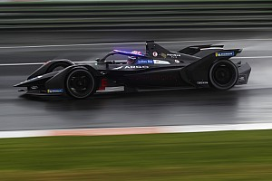 Gunther lengkapi lini pembalap Dragon Racing