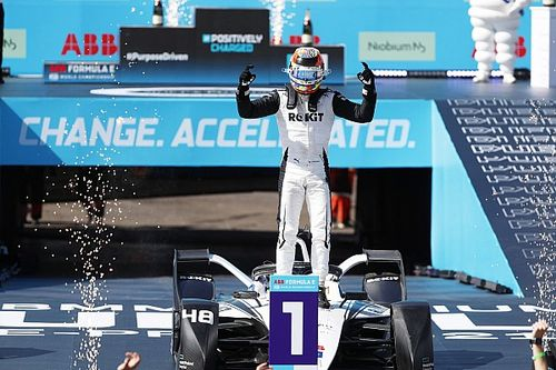 How Puebla's high-altitude encounter gave Formula E's new leader breathing space