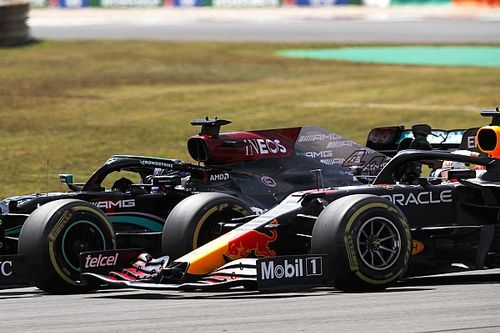 Aston Martin: Red Bull/Mercedes F1 gap justifies low-rake complaints