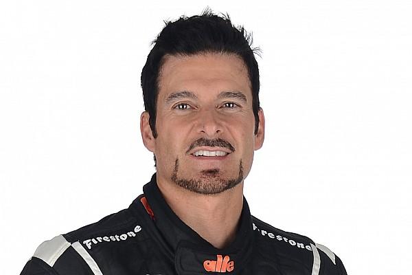Tagliani alla 500 Miglia di Indianapolis con il team AJ Foyt Racing