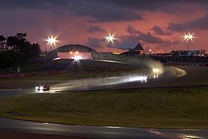 Le Mans Feature Video: Die Höhepunkte aus den 3 Qualifyings in Le Mans