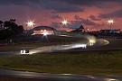 Video: Die Höhepunkte aus den 3 Qualifyings in Le Mans