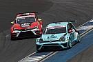 Plans underway for Australian TCR series