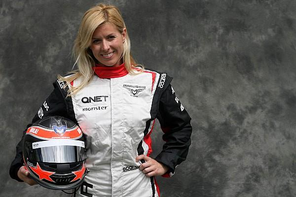 Edito - La F1 a-t-elle appris de la mort de Maria de Villota ?