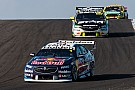 Supercars Triple Eight explains curious ZB Commodore pace deficit
