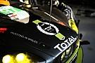 WEC Aston Martins neuer GTE-Bolide hält schon über 13.000 Kilometer