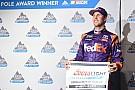 NASCAR Cup NASCAR-Finale in Homestead: Denny Hamlin ärgert die Titelanwärter
