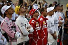 La Fórmula 1 tendrá himno propio