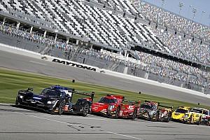 IMSA Vorschau 24h Daytona 2018: 50 Fahrzeuge starten in die IMSA-Saison