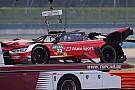 DTM Rast moet tweede DTM-race op Lausitzring missen