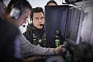 Wolff: Mercedes 2018'de rekabetçi olacak