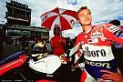 Fallece Ralf Waldmann a los 51 años