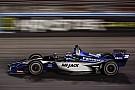 IndyCar Bobby Rahal warnt Konkurrenz: Das war erst der Anfang