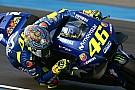 """MotoGP Rossi: """"Dudo que podamos resolver nuestros problemas para el inicio del Mundial"""""""