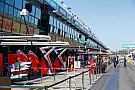 GALERIA: Melbourne se prepara para abertura da F1