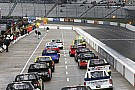 Martinsville Truck race halted and postponed after just 24 laps