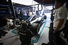 Formule 1 Mercedes F1 va soutenir le projet Formule E