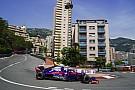 F1 ホンダ田辺TD「今日の賞賛の大部分は、ガスリーに向けられるべき」