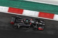 Sébastien Bourdais retrouve un volant à temps plein en IndyCar
