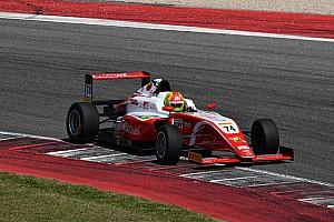 Enzo Fittipaldi confermato da Prema per il 2019 in Formula Regional European Championship