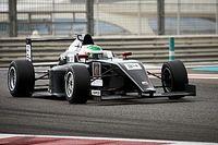 Dramatis, Enzo Trulli Raih Gelar Formula 4 UEA