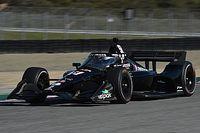 Grosjean pourrait finalement rouler sur un ovale