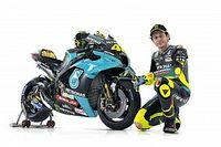 Photos - Toutes les motos de Valentino Rossi