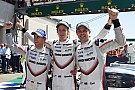 Le Mans Bernhard column: How Porsche pulled off Le Mans comeback