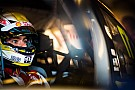 Supercars Ipswich Supercars: McLaughlin beats Slade in Practice 1