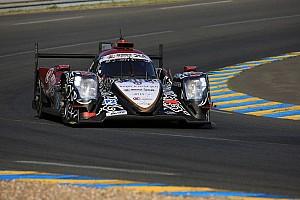 Le Mans Rennbericht 24h Le Mans 2017: Zwischenstand nach 22 Stunden