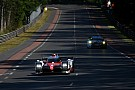 Live: Follow Le Mans 24 Hours qualifying as it happens