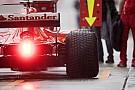 Hivatalos: 5 helyes büntetés Räikkönennek!