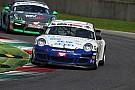 GT Italiano Autorlando schiera due Porsche 997 nella classe GT4