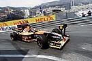 Fórmula 1 VÍDEO: As soluções técnicas mais loucas para o GP de Mônaco