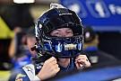 NASCAR Cup Дейл Эрнхардт устроился на телевидение