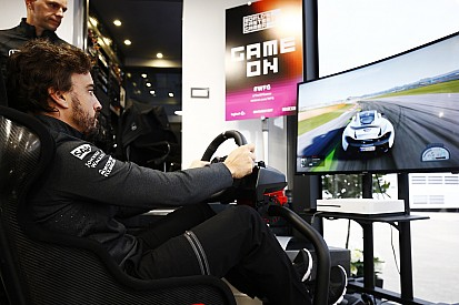 Formula 1 Analysis: eSports opens the door to wide world of F1 engagement