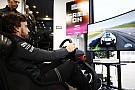 Formule 1 Comment la F1 peut attirer de nouveaux fans avec l'eSport