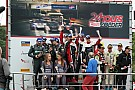 Endurance Belcar: vittoria di Classe per la T2 Racing alla 24 Ore di Zolder