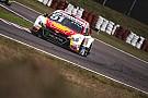 Stock Car Brasil Com carros no Q2, Shell aposta em bom ritmo de prova